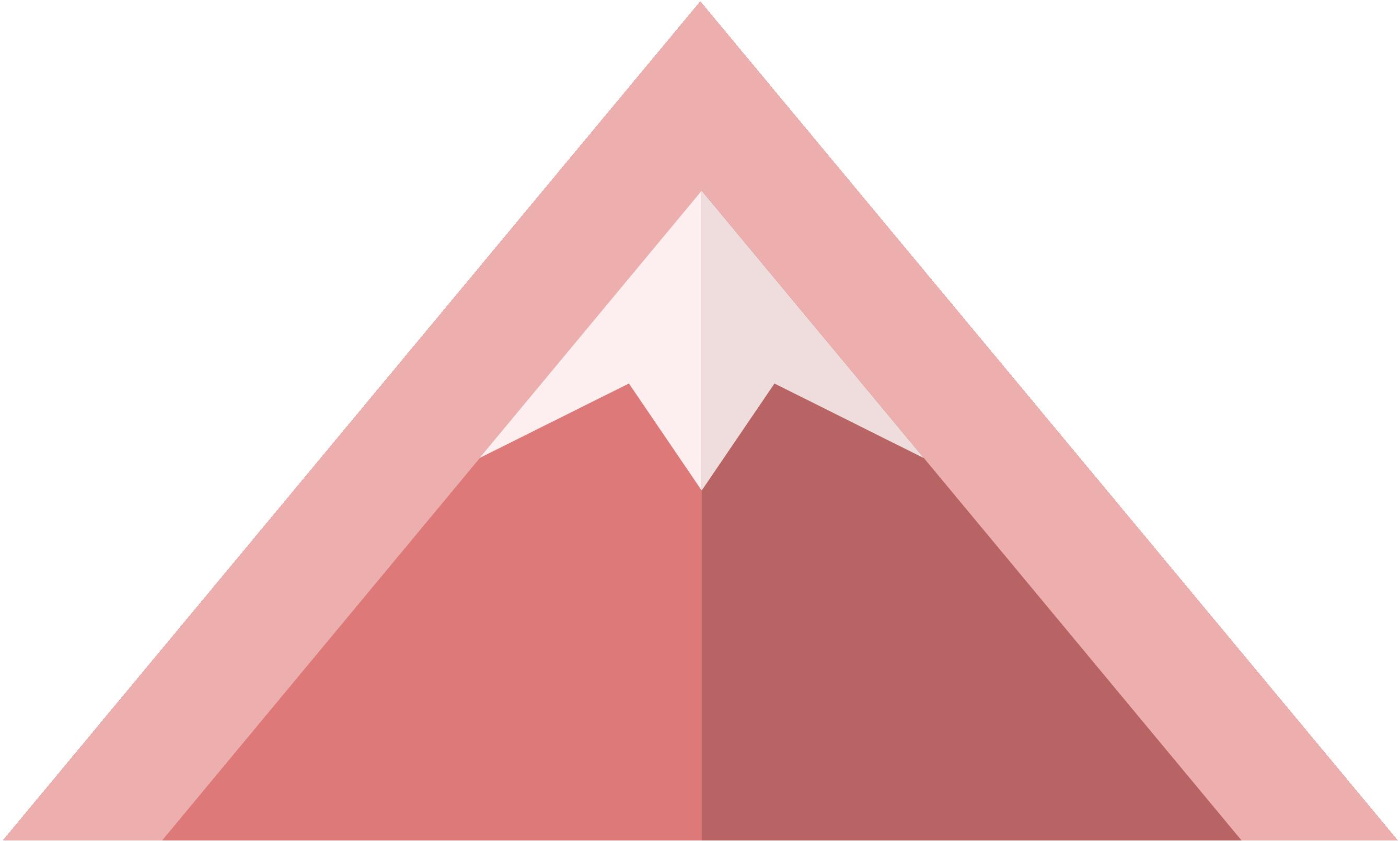 Stewart Web Design